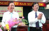 Hồ sơ bổ nhiệm ông Trịnh Xuân Thanh bị thất lạc
