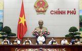 Thủ tướng hoan nghênh việc đình chỉ Phó chủ tịch UBND phường Văn Miếu