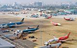 Dự án sân bay Long Thành: Bộ Giao thông đốc thúc tiến độ