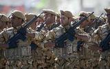 Binh sĩ Iran xả súng, giết hàng loạt đồng đội