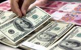 Tỷ giá USD hôm nay 8/8: Đồng bạc xanh tiếp tục đà tăng giá