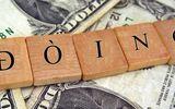 Đề xuất bỏ Nghị định về nghề đòi nợ thuê: Có nên thả nổi?