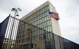 """Cuba điều tra """"sự cố"""" liên quan đến các nhà ngoại giao Mỹ ở Havana"""