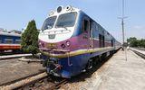 Lãnh đạo đường sắt phản đối đề xuất dời ga Hà Nội khỏi nội thành