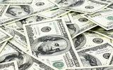 Tỷ giá USD 10/8: Đồng bạc xanh tăng giá bất chấp căng thẳng chính trị