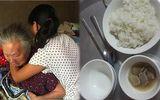 Mẹ chồng nàng dâu và câu chuyện bát cơm với muối vừng