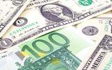 Tỷ giá USD 12/8: Giá USD thế giới phiên cuối tuần tăng nhẹ