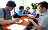 Giáo dục - Lý giải nguyên nhân khiến hơn 110.000 thí sinh trúng tuyển nhưng không nhập học