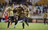 """Bóng đá - Hôm nay, đối thủ đáng ngại chỉ sau Thái Lan """"xuất đầu lộ diện"""""""