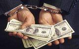 Học đòi kinh doanh bất động sản, nữ giảng viên thành bị cáo
