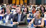 Y tế sức khỏe - Hội nghị chuyên đề Rome IV: Tiêu chuẩn mới trong chuẩn đoán và điều trị các rối loạn tiêu hóa của trẻ em
