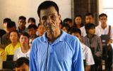 """Người đàn ông 46 năm """"ăn cơm tù"""" vì liên tục giết người"""