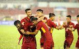 Thể thao - Nhận định U22 Việt Nam vs U22 Đông Timor: Đợi trận ra quân bùng nổ