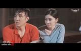 """Giải trí - """"Cái xác không hồn"""" phần 2 của Lâm Chấn Khang tạo """"địa chấn"""" trên Youtube với 2 triệu lượt xem sau 24 giờ"""