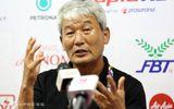 Thể thao - HLV của Timor Leste: U22 Việt Nam mạnh nhất SEA Games 29