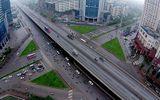 Hà Nội đề xuất đầu tư 66.000 tỷ đồng để khép kín các đường vành đai