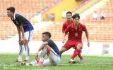 """Thể thao - Công Phượng rực sáng, U22 Việt Nam giải """"ẩn số"""" Campuchia"""
