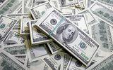 Tin trong nước - Tỷ giá USD 17/8: Đồng USD tăng liên tiếp