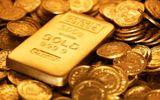 Tin trong nước - Giá vàng hôm nay 17/8: Vàng tiếp tục trên đà giảm sâu