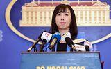 Việt Nam luôn coi trọng quan hệ đối tác chiến lược với Đức sau cáo buộc về vụ Trịnh Xuân Thanh