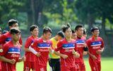 """Thể thao - Nhận định U22 Việt Nam vs U22 Campuchia: Cẩn thận với """"người hàng xóm"""""""