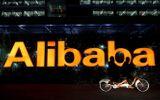 Thị trường - Alibaba sắp soán ngôi Amazon