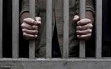 Bắt giữ tên cướp đục tường trốn khỏi nơi giam giữ