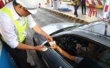 Tin trong nước - Thanh tra: Hàng loạt sai phạm tại các dự án BOT