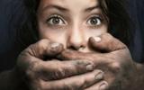 """Giải cứu nữ tiếp viên bị """"giang hồ"""" bắt cóc, đánh đập"""