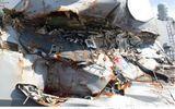 Tin thế giới - Tư lệnh Hải quân Mỹ bị sa thải sau vụ đâm tàu hàng Philippines