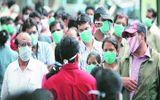 Tin thế giới - 12 người chết tại Ấn Độ vì nhiễm virus cúm H1N1
