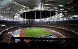 Thể thao - Lễ khai mạc SEA Games 29 hoành tráng tại Bukit Jalil