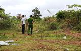 An ninh - Hình sự - Liên tiếp phát hiện 2 thi thể đang phân hủy