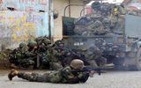 Tin thế giới - Bộ Ngoại giao xác minh tin Philippines giải cứu thuyền viên Việt Nam