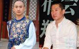 Chuyện làng sao - Châu Kiệt: Từ Nhĩ Khang lừng lẫy tới kẻ nợ nần, cờ bạc bị làng giải trí tẩy chay