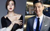 Tin tức giải trí - Vừa xuất ngũ, Siwon xác nhận đóng phim mới cùng Kang Sora