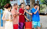 Giải trí - Hồ Việt Trung chịu chơi đầu tư hơn 1 tỷ đồng để thực hiện phim ca nhạc