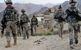 Tin thế giới - Tổng thống Trump và tình cảnh tiến thoái lưỡng nan ở Afghanistan