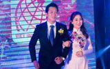 Truyền thông - Thương hiệu - Kim Phát - Việt Hưng Phát tỏa sáng cùng áo dài của Nhà thiết kế nổi tiếng Đinh Văn Thơ
