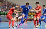 Bóng đá - Từ tham vọng HCV, thế lực dự World Cup của Việt Nam lao đao đến không ngờ