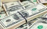 Tin trong nước - Tỷ giá USD 22/8: Giá USD xuống dốc không phanh