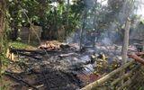 Tin thế giới - Abu Sayyaf tấn công khủng bố tại Philippines, 29 người thương vong