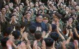 2 tàu Triều Tiên chuyển hàng đến cơ quan vũ khí hóa học Syria bị chặn