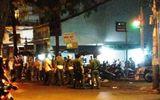 An ninh - Hình sự - Nhân viên quán karaoke ở Phú Quốc ẩu đả, 1 người thiệt mạng