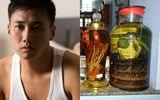 Sức khoẻ - Làm đẹp - Anh có yếu sinh lý hay không mà uống bổ thận tráng dương?