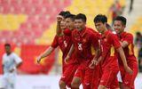 Bóng đá - Lộ diện đội hình U22 Việt Nam quyết đấu U22 Thái Lan