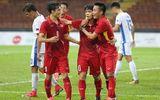 """Thể thao - Kịch bản nào giúp U22 Việt Nam """"sáng cửa"""" vào bán kết SEA Games?"""