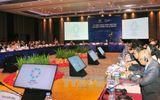 Tin trong nước - APEC 2017: Thảo luận nhiều nội dung về y tế và thương mại