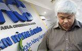 Thị trường - Ngân hàng ACB hồi phục sau 5 năm, vợ chồng bầu Kiên kiếm thêm trăm tỷ