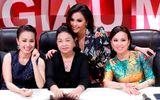 Tiết lộ chuyện không ngờ tới của gia đình Minh Tuyết - Cẩm Ly - Hà Phương